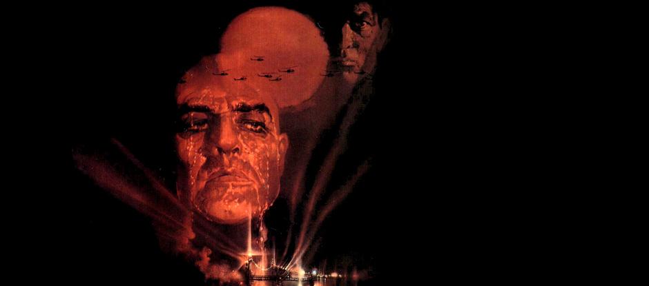 HORS-ZONE – Apocalypse Now