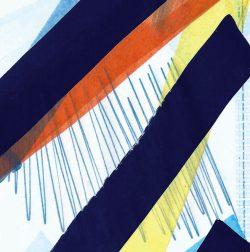 CD - Quadrilatere vol 4