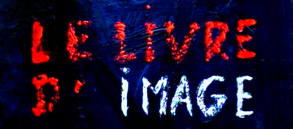 ANIMA au Fifigrot 2 – Le Livre d'Image