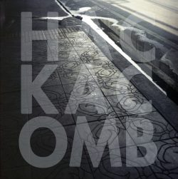 CD - Hackomb 02