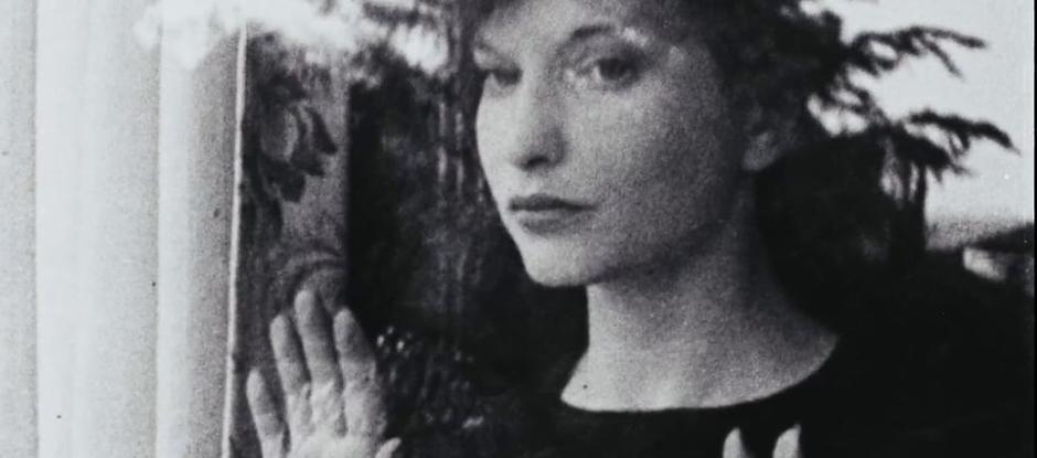 Les Mardis du ZO – 3 films de Maya Deren