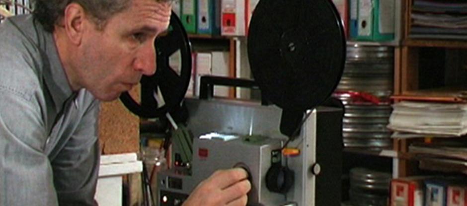 Les Mardis du ZO – 2000 Cinématons