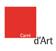 CARRE D'ART
