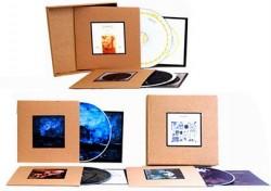 CD-COFFRET-LECOLLAIRE