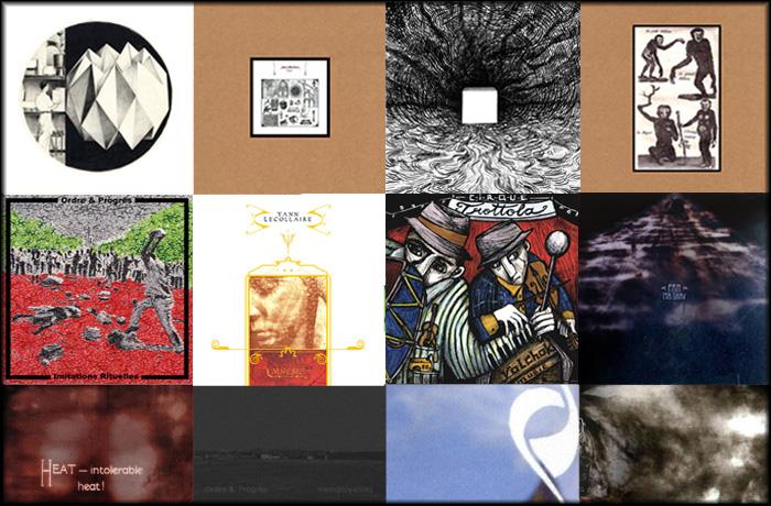 CDs-700x460