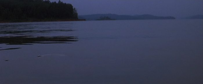 Capture d'écran 45
