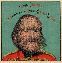 CD guigou-chenevier-1