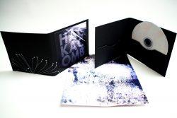 CD -hackacomb-03