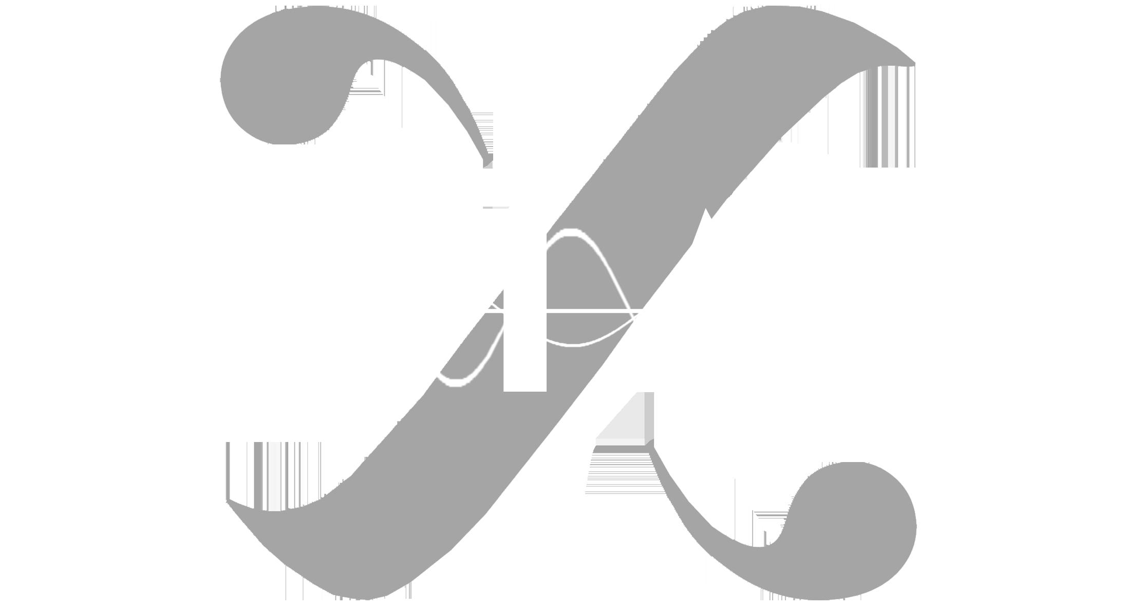 NEWS-Logo ANIMA