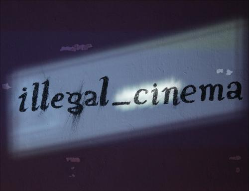 BLOG-illegal
