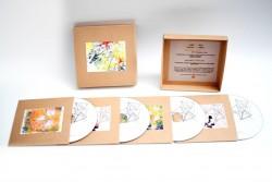 CD - Le Grand Chahut